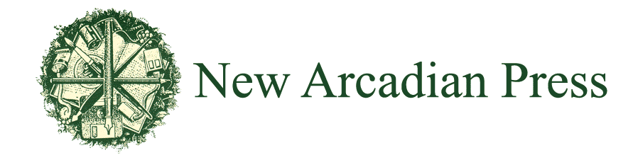 New Arcadian Press